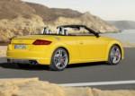 foto: Audi TTS Roadster 2014 trasera [1280x768].jpg